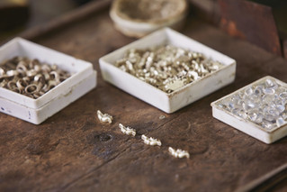 Metals Used In Jewellery Alloys