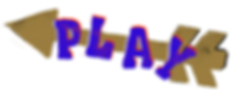 קידום אורגני לאתרי אינטרנט בגוגל