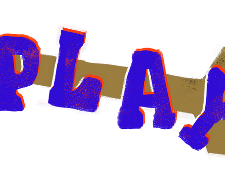 Playtest Report (24th February 2021)