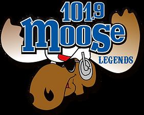 2020_101.9-MOOSE-LEGENDS-LOGO-1600x1280.