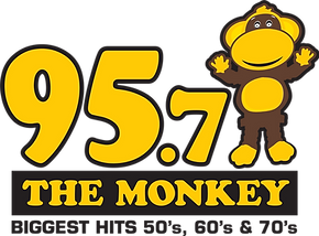 2019_95.7 THE MONKEY_LOGO.png