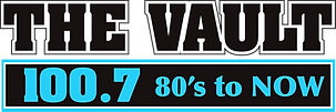 2019_100.7 THE VAULT_LOGO1.png