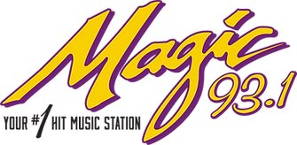 2019_MAGIC 93.1_LOGO.png
