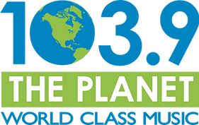 2019_103.9 THE PLANET_LOGO.png