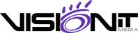 2018 Logo 3.png