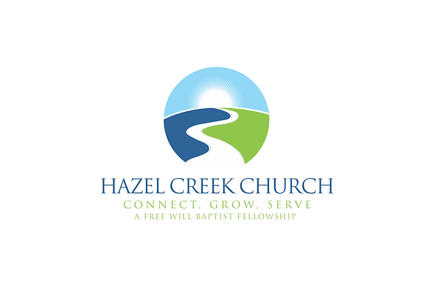 Hazel Creek Church logo.png