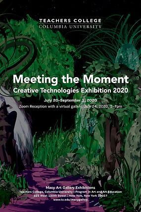 DigitalPoster-MeetingTheMoment.jpg