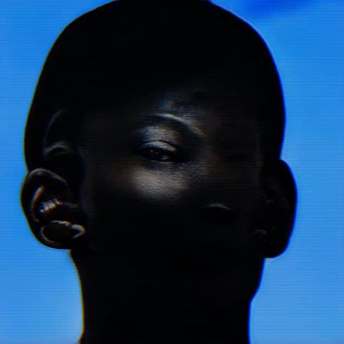 Portrait of _____ [I]