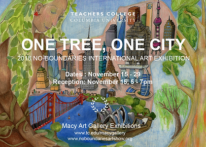 One-Tree-One-City.png