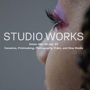 StudioWorks%20Spring%202020_edited.jpg