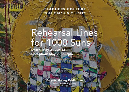 Rehearsal-Lines-for-1000-Suns-page-001.jpg