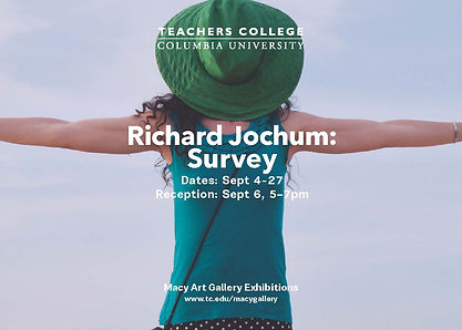 Survey-RichardJochum-invite-1-1_Page_1.jpg