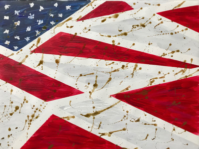 American Shards