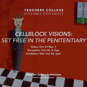 CellblockVisions-email-social_edited.jpg