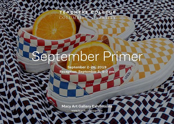 September Primer Flyer 20192020.jpg