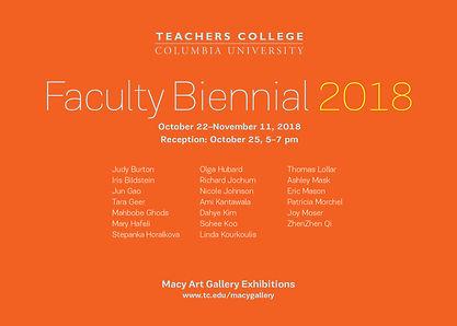 Faculty-Biennial2018.jpg