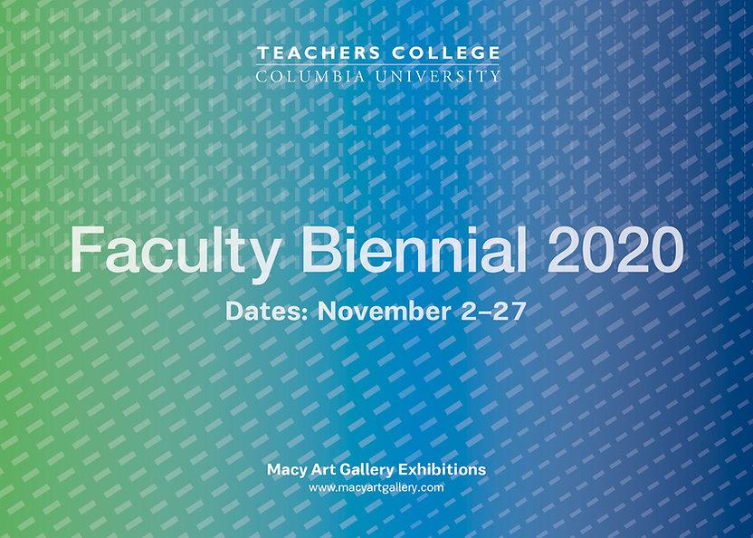 Email-Faculty Biennial 2020.jpg