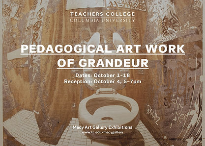 Pedagogical-Art-Work-of-Grandeur-social.jpg