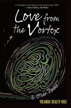 Vortex front cover.jpg