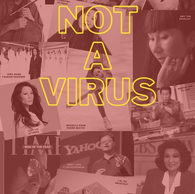 Not a Virus