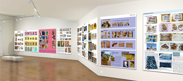 Screen Shot of P&S Exhibition (2 of 3).j