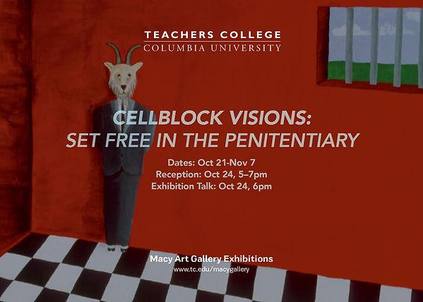 CellblockVisions-email-social.jpg