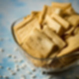 Rice Chips.jpg