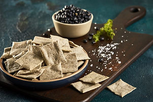 Black Bean Snack Crackers.jpg