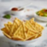 Corn Chips.jpg