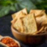 Lentil Chips.jpg