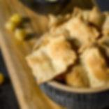 Hummus Chips.jpg