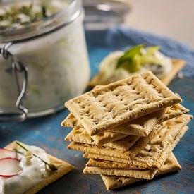 Table Crackers.jpg