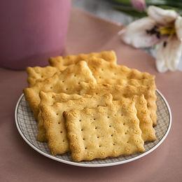 Sweet Biscuit.jpg