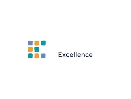 Unismack & Excellence