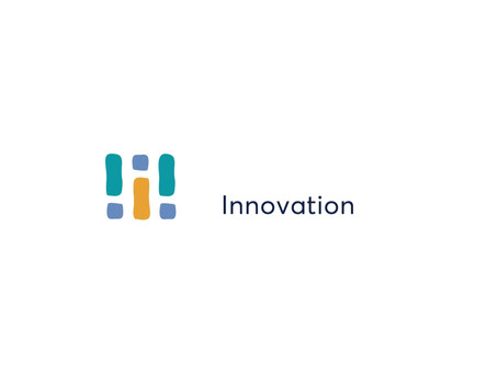 Unismack & Innovation