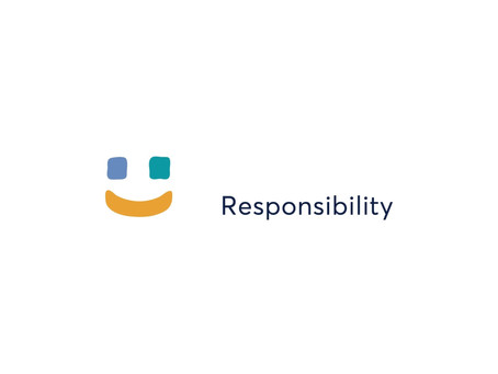 Unismack & Responsibility