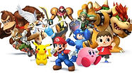 blog-featured-nintendo-characters_edited