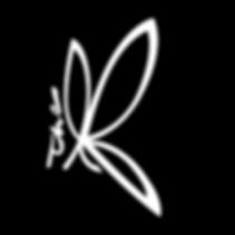 TheK-Logo-500p_BW.png