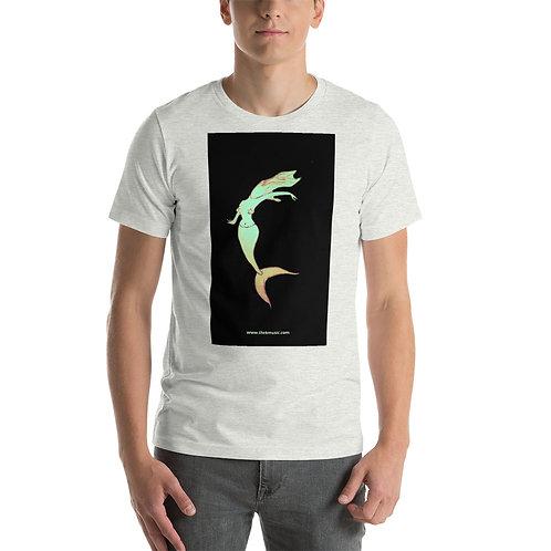 AFR Sirenas - Unisex T-Shirt