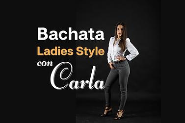 Copy of Web Portada Ladies Course 1.png