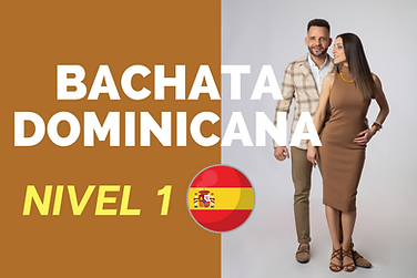 BACHATA SPAN.png