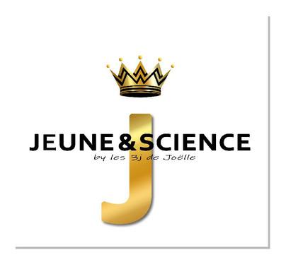 Jeune&science