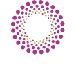 Allium_Money_Logo_Reversed.png