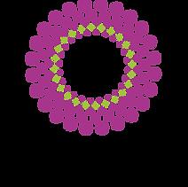 Allium_Money_Logo_Colour.png