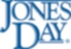 JD Logo.CMYK.jpg