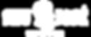 Logo-Seujose-#PNG cópia.png