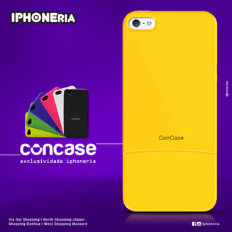 postagem concase_amarelo.jpg
