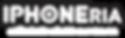 Nova logo iphoneria.png
