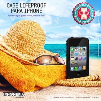 Case waterproof_01.jpg