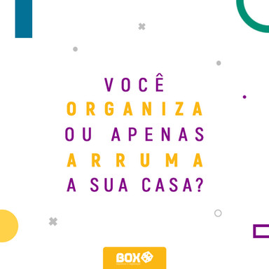 cópia_de_BOX_-_Post_14.06.2017_QUA_-_02.